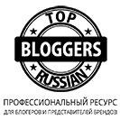 TOPRUSSIANBLOGGERS