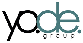 Yode Group