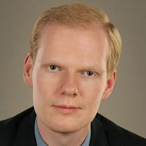 Андрей Алтухов