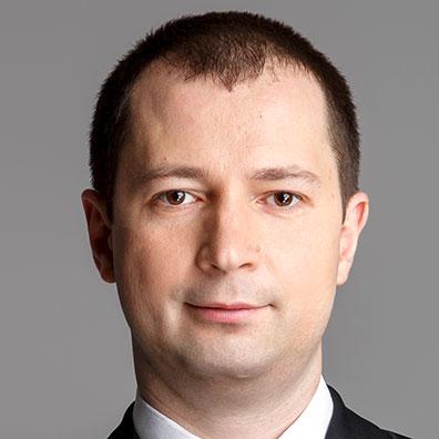 Евгений Михайленко