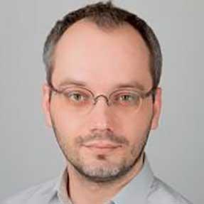 Сергей Становкин