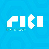riki-group