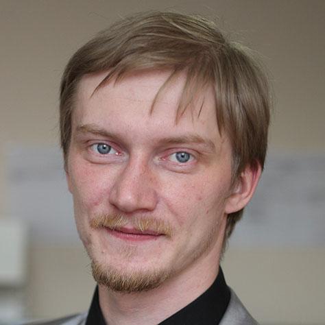 Алексей Катаев