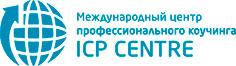 ICP-Centre