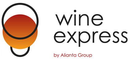 Wine Express