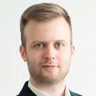 Александр Леус