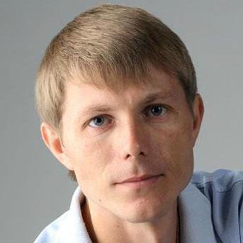 Дмитрий Полуянов