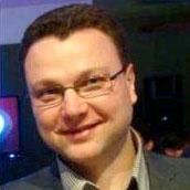 Алексей Стрех