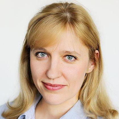 Татьяна Кокорева