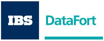 DataFort - Профессиональные облачные сервисы корпоративного класса