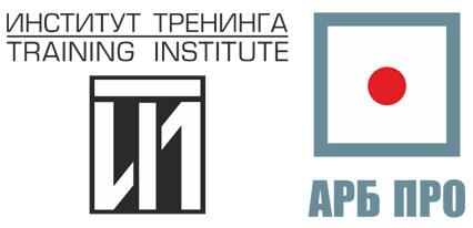 training-institute