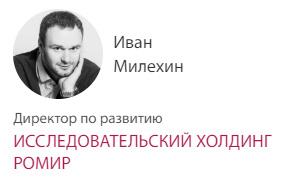 Иван Милехин
