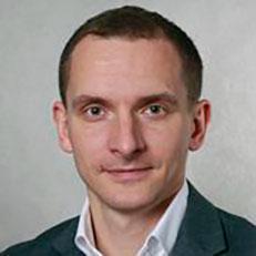 Константин Кугучин