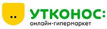 Онлайн гипермаркет Утконос