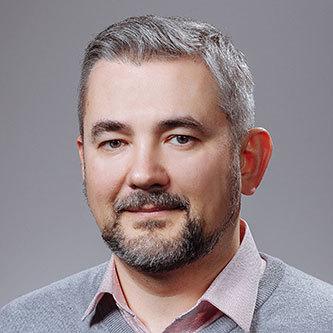 Андрей Осокин