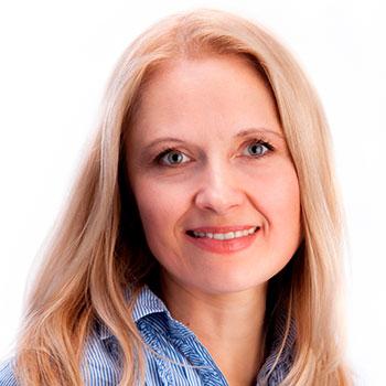 Татьяна Зиглина
