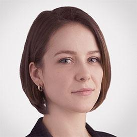Светлана Боброва