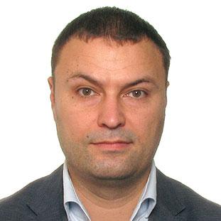 Эрвин Джагинов