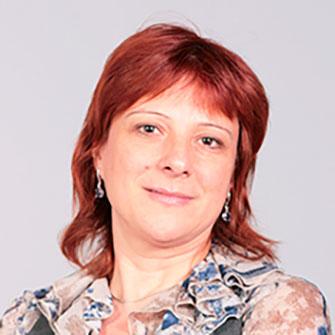 Ольга Ойнер