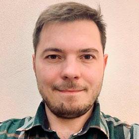 Иван Талыбин
