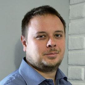 Сергей Карташов