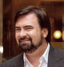 Михаил Щедрин