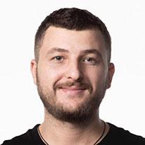 Илья Шуренков