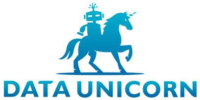 Data unicorn