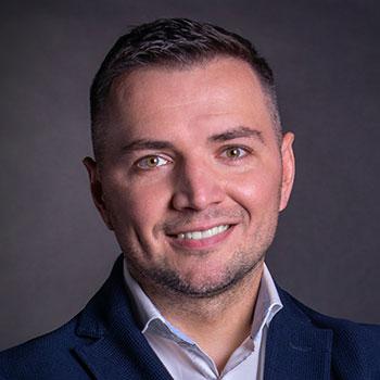Кирилл Курбатов