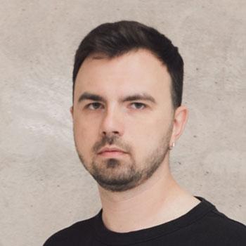 Валентин Ельцов