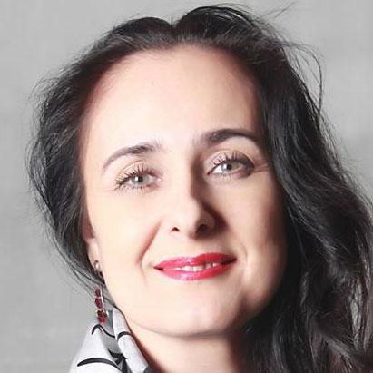 Светлана Епихина