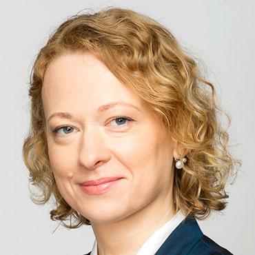 Дарья Крячкова