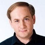 Леонид Мазурик