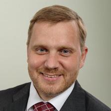 Кирилл Крутиков