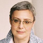 Светлана Власовец
