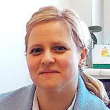 Наталья Чехина