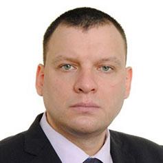 Алексей Лычко