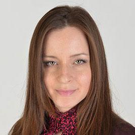 Елена Влада