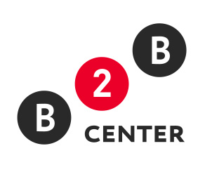 B2B Center