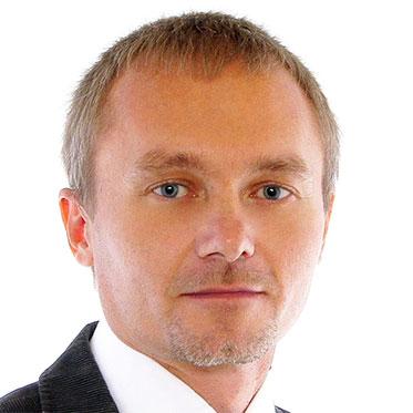 Дмитрий Лапин