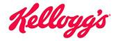 Kellogg Rus LLC