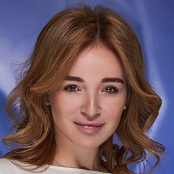 Диана Кашапова