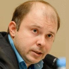 Руслан Хальфин