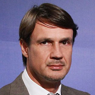 Анатолий Хебнев