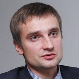 Александр Казанский