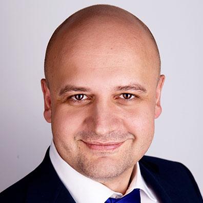 Шамиль Хайретдинов
