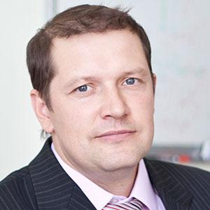 Андрей Гогин