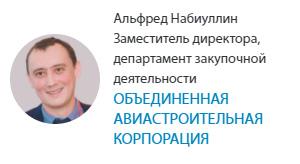 Альфред Набиуллин