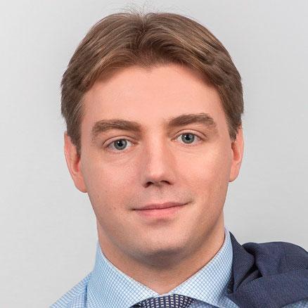 Андрей Бойко