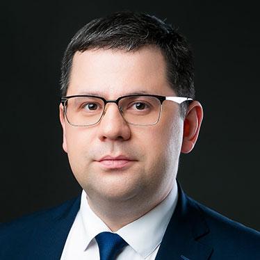 Виктор Коданев